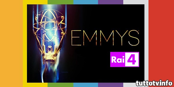 emmy-awards-rai4