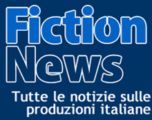 FICTION NEWS