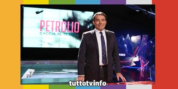petrolio_duilio-giammaria_rai1