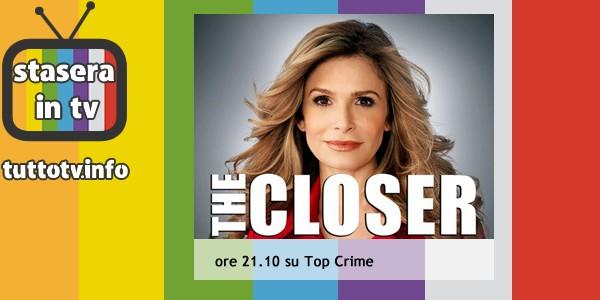stasera_the-closer_top-crime