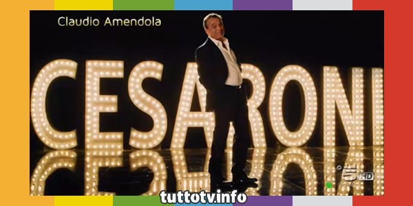 cesaroni6_claudio-amendola
