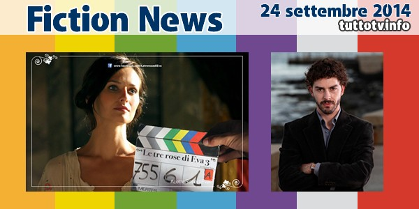 fiction_news_24sett
