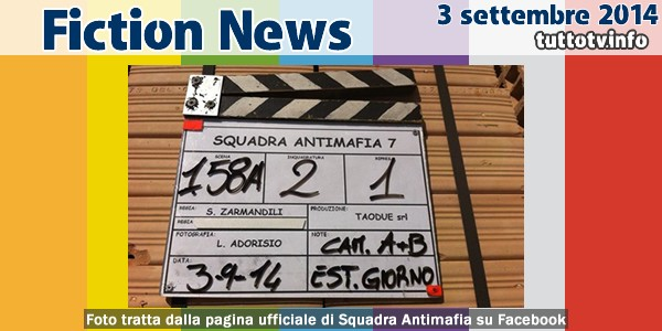 fiction_news_3sett
