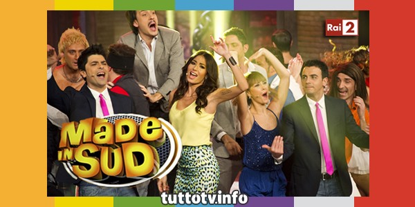 made-in-sud-2014