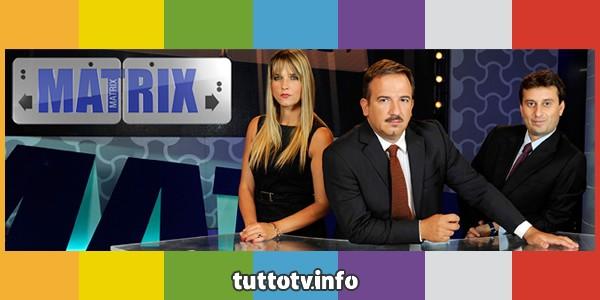 matrix_2014-2015_canale5