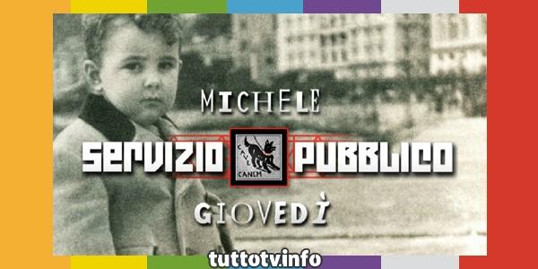 michele-santoro_bambino_servizio-pubblico