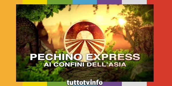 pechino-express-3_ai-confini-asia
