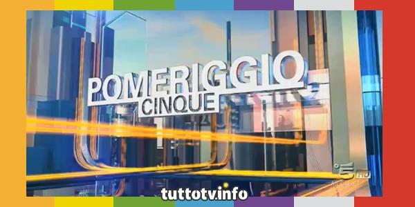 pomeriggio-cinque_nuovo-logo_2014-2015