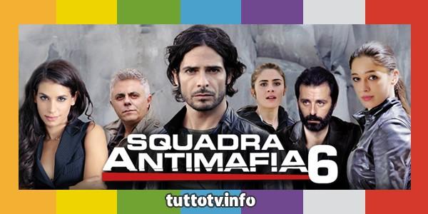 squadra-antimafia-6-cover