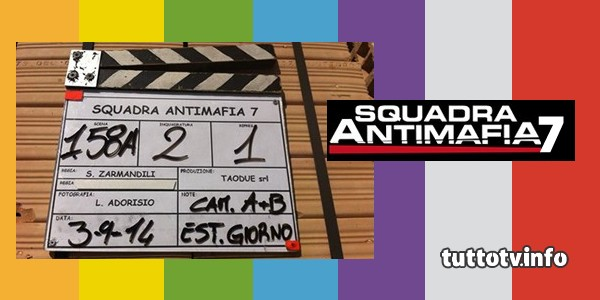 squadra-antimafia-7_anticipazioni