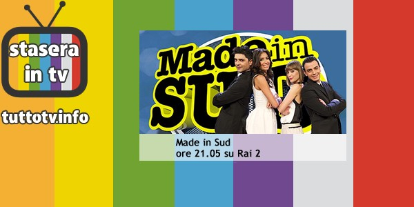 stasera-made-in-sud