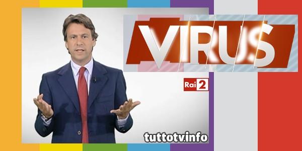 virus_rai2_2014-2015