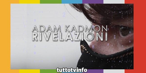 adam-kadmon-rivelazioni