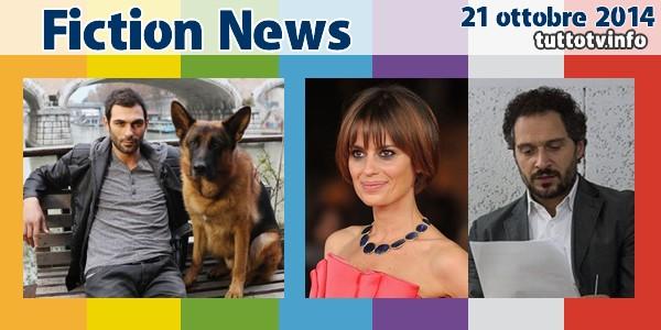 fiction_news_21ott