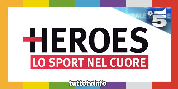 heroes_canale5