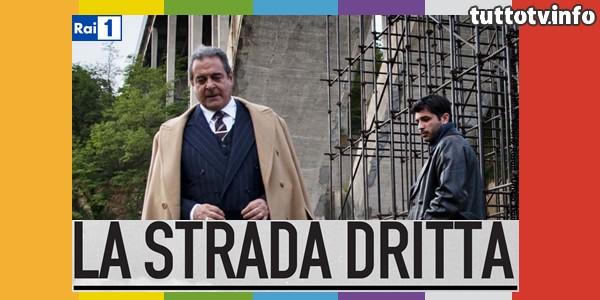 la-strada-dritta_rai1