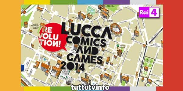 rai4_lucca-comics-2014