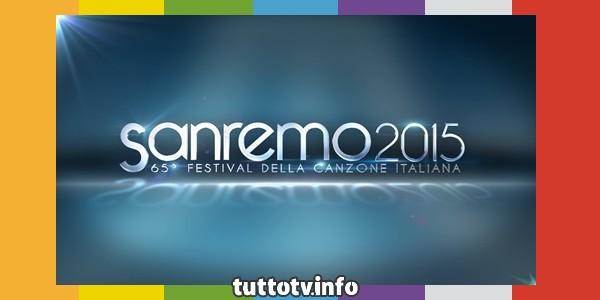 sanremo_2015_cover