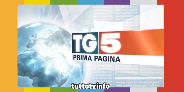 tg5_prima_pagina
