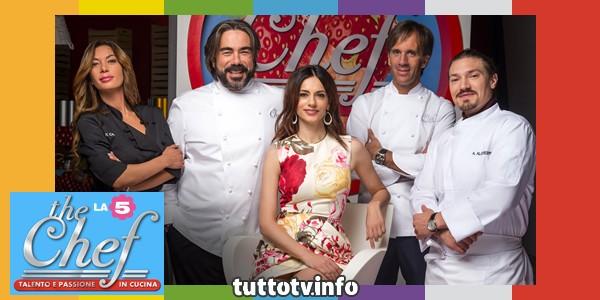 the-chef_la5_2014