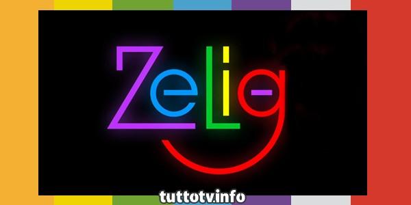 zelig_2014