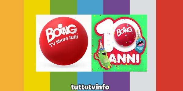 boing_10-anni