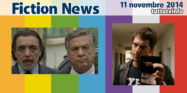 fiction_news_11nov