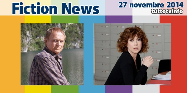 fiction_news_27nov