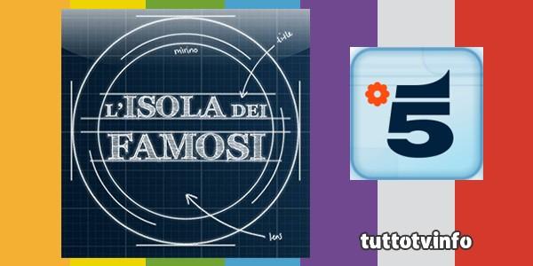 isola_dei_famosi_canale5