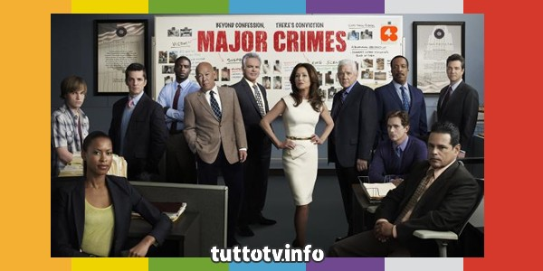 major-crimes_rete4