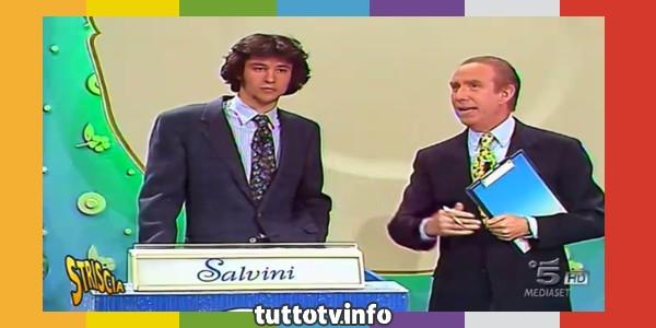 matteo-salvini_il-pranzo-e-servito_1
