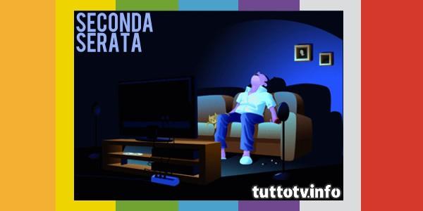 seconda_serata_programmi_guida_tv