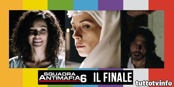squadra-antimafia-6-finale