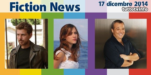 fiction_news_17dic