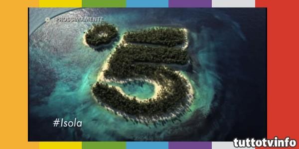 isola_dei_famosi_canale5_promo