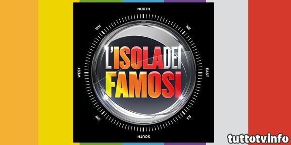 isola_dei_famosi_nuovo-logo_canale5
