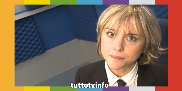 nadia_toffa_centoventi_ieni