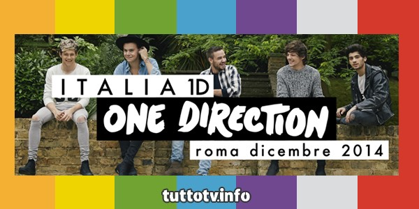 one-direction_italia1