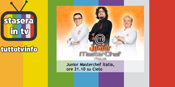 stasera-junior_masterchef_it
