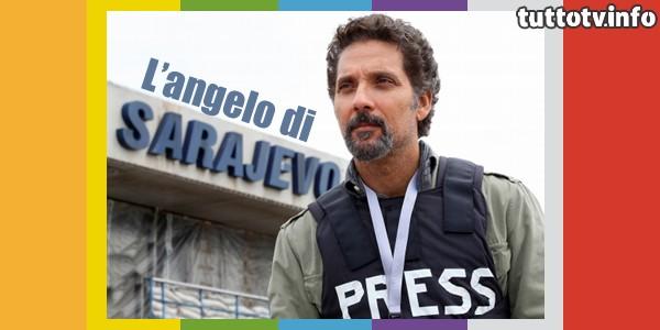 l-angelo_di_sarajevo_rai1_beppe_fiorello