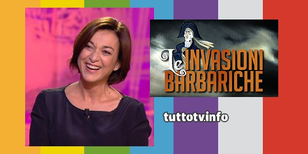 le_invasioni_barbariche_2015