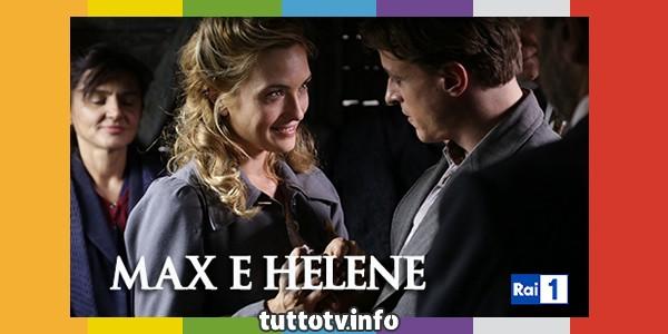 max_e_helene_rai1