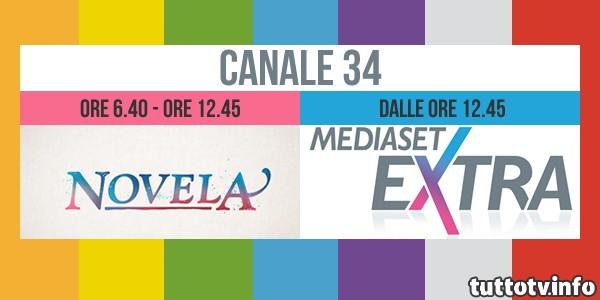 mediaset-novela_canale-34_mediaset-extra