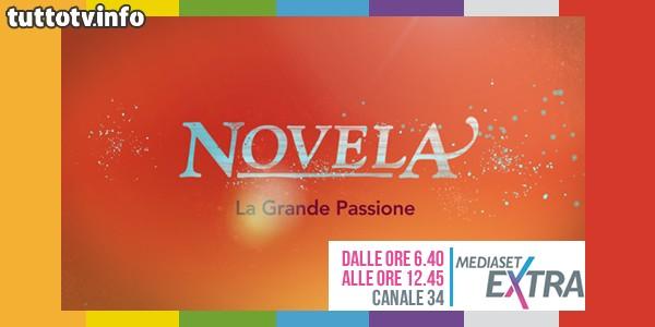 novela_la-grande-passione