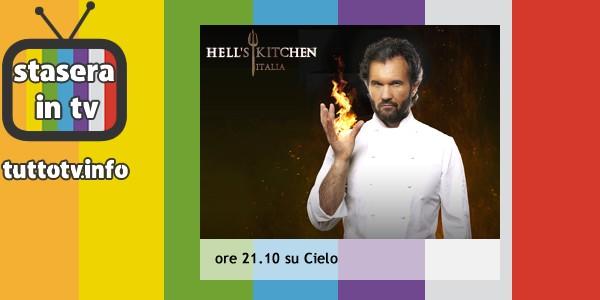 stasera-hells_kitchen_italia