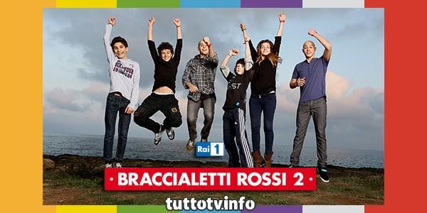 braccialetti_rossi_2_rai1