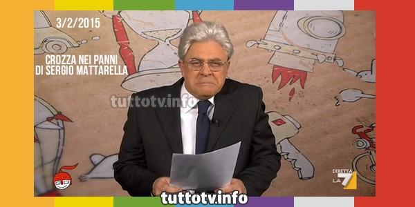 crozza_3feb15_mattarella