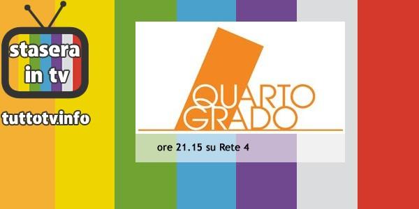 stasera-quarto_grado_ok