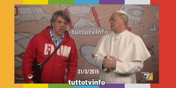crozza_31mar2015