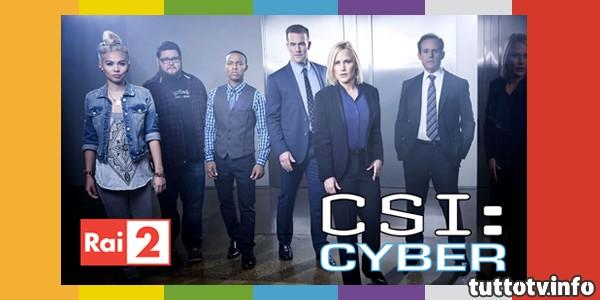csi_cyber_rai2